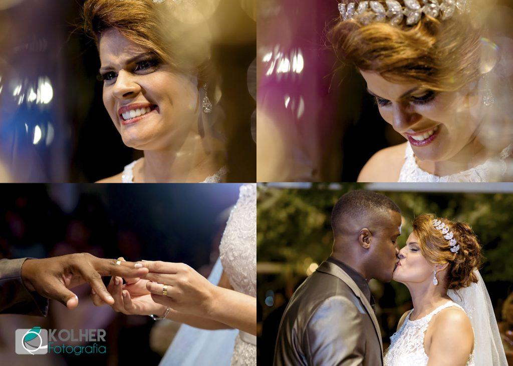 Casamento de Noiva Vestido Versalhes 14 1