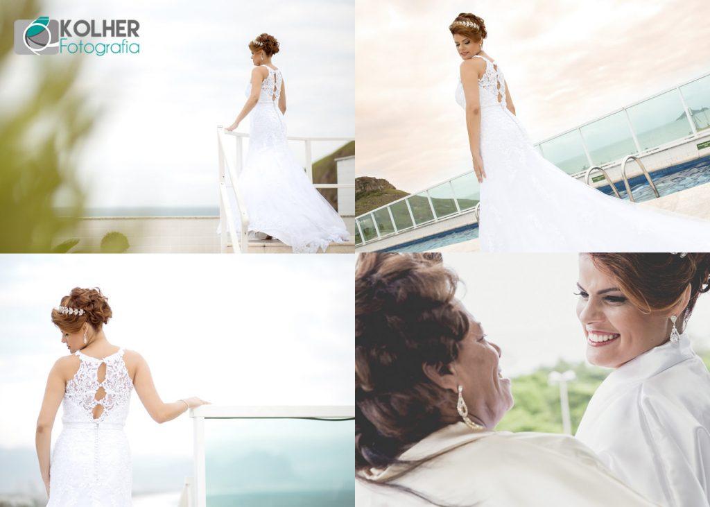 Casamento de Noiva Vestido Versalhes 14 3