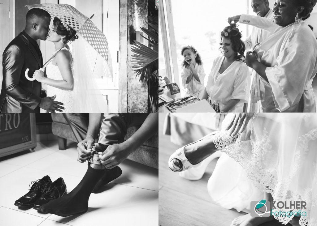 Casamento de Noiva Vestido Versalhes 14 4