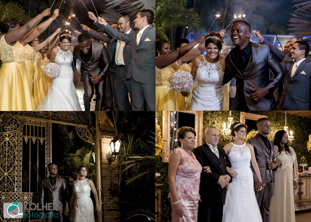 Casamento de Noiva Vestido Versalhes 14 6