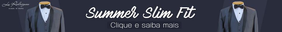 blog lucas