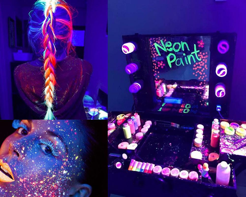 blog neon 2