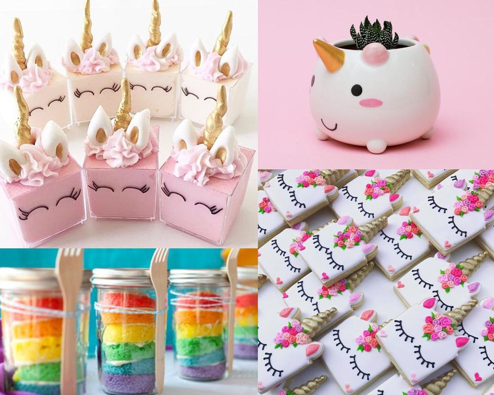 blog unicornio 10