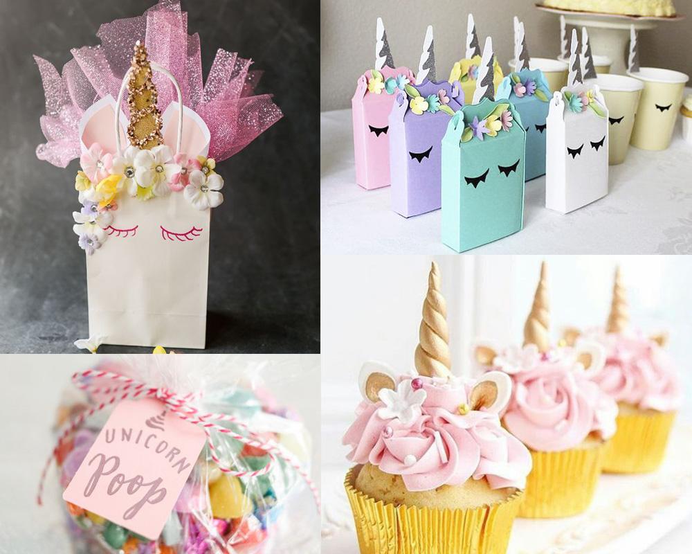 blog unicornio 11