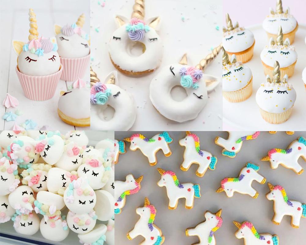 blog unicornio 3