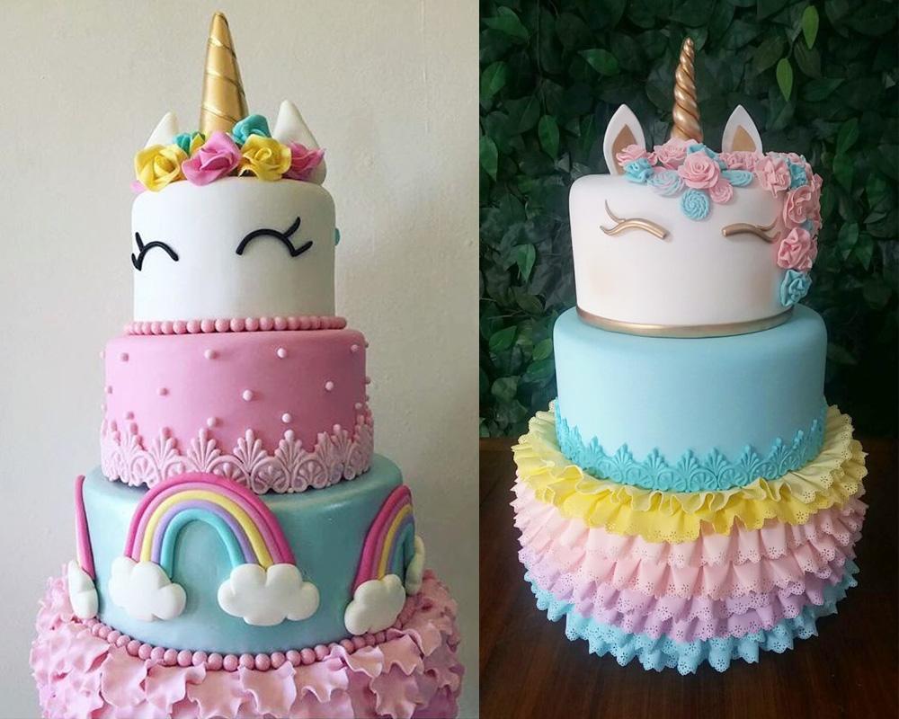 blog unicornio 5
