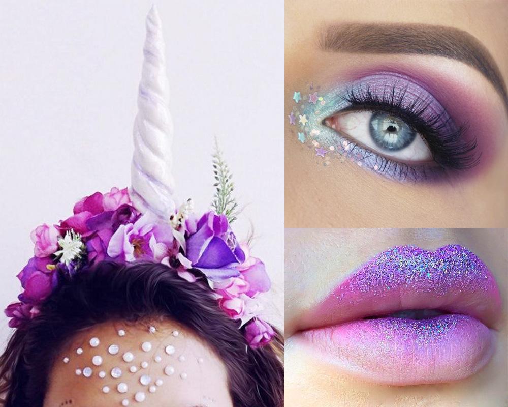 blog unicornio 7