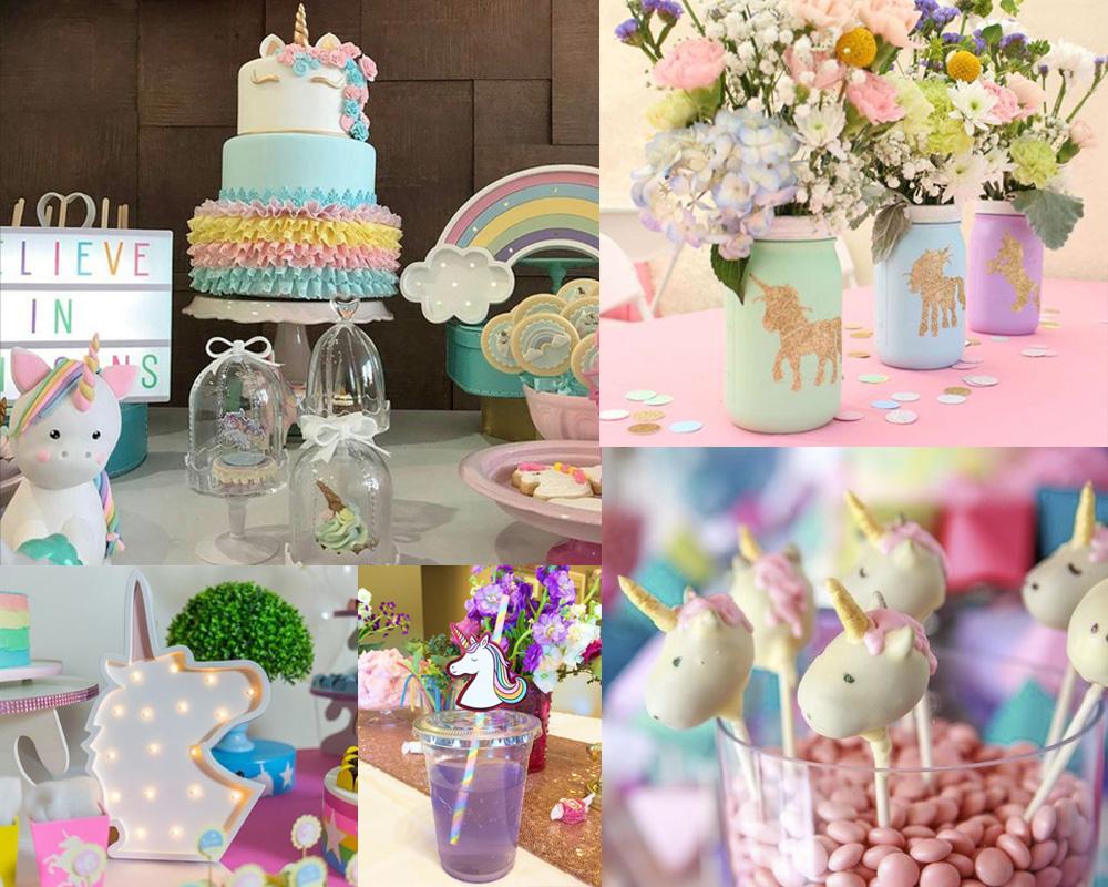 blog unicornio