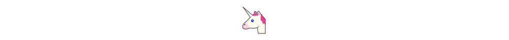 trave blog unicornio