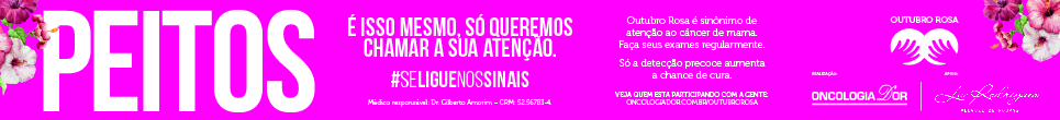 banner blog lu rodrigues-01