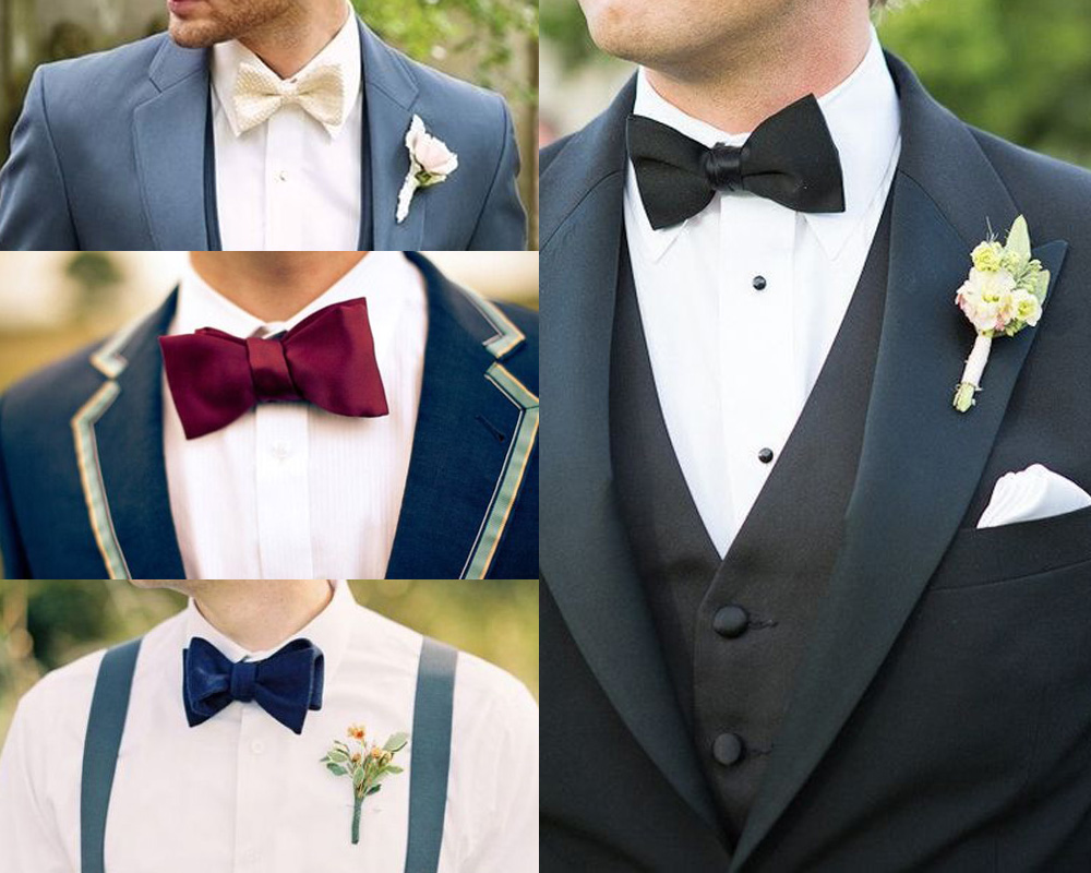 blog gravata 1
