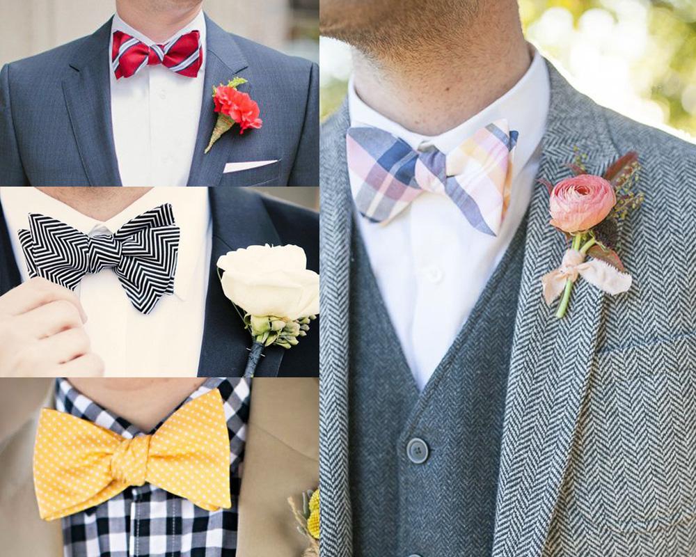 blog gravata 2