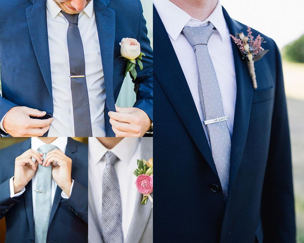 blog gravata 4