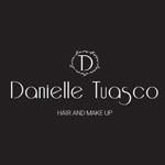 danielle tuasco logo1
