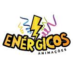 energeticos logo