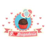i love brigade logo1