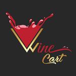 wine cart logo1