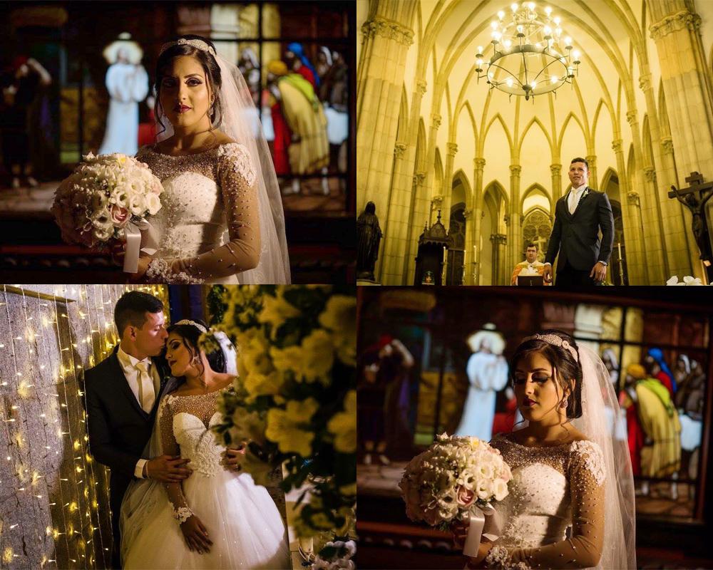 blog casamento vestido de noiva rafaelle 2