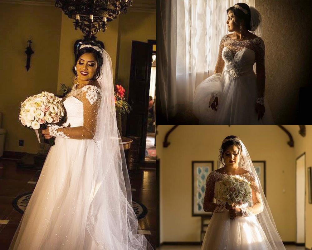 blog casamento vestido de noiva rafaelle 3
