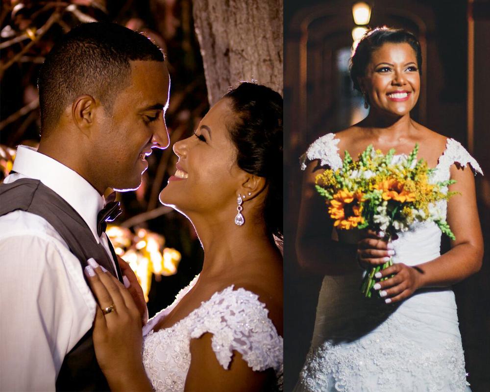 blog casamento vestido de noiva silvia eduardo 1