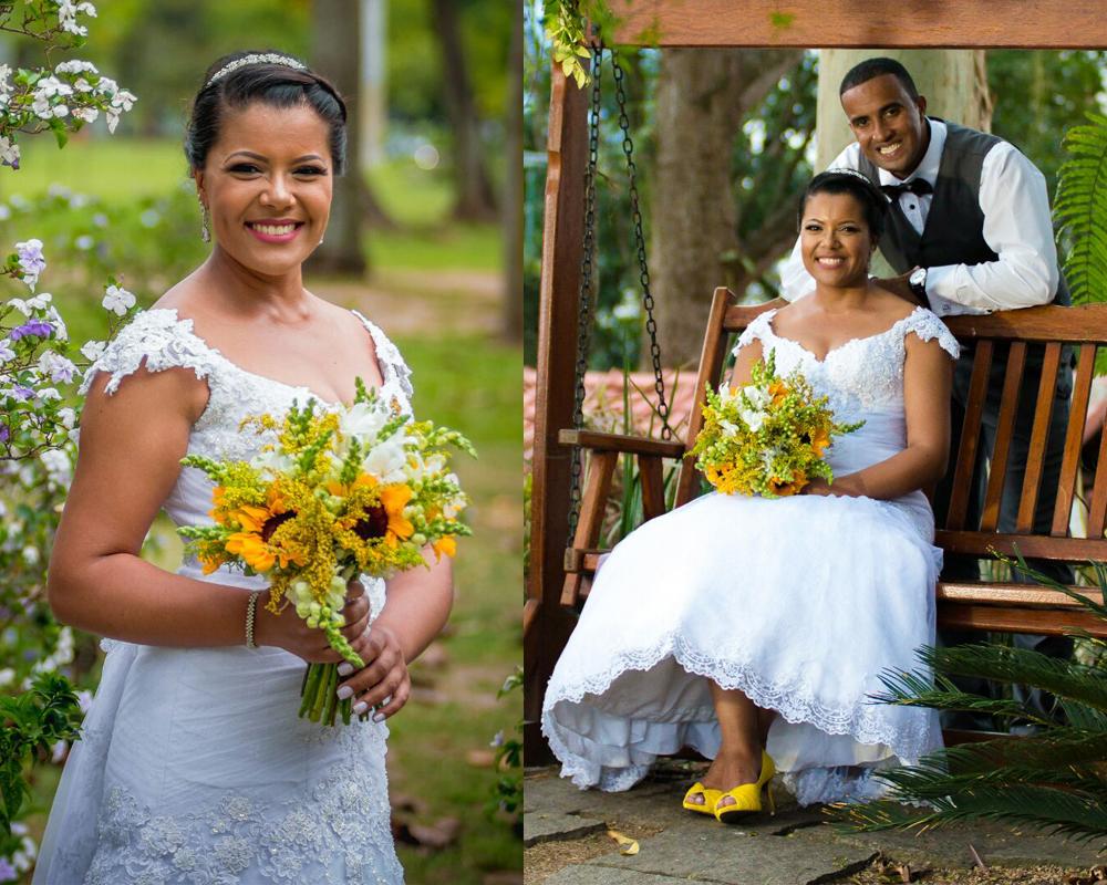 blog casamento vestido de noiva silvia eduardo 2