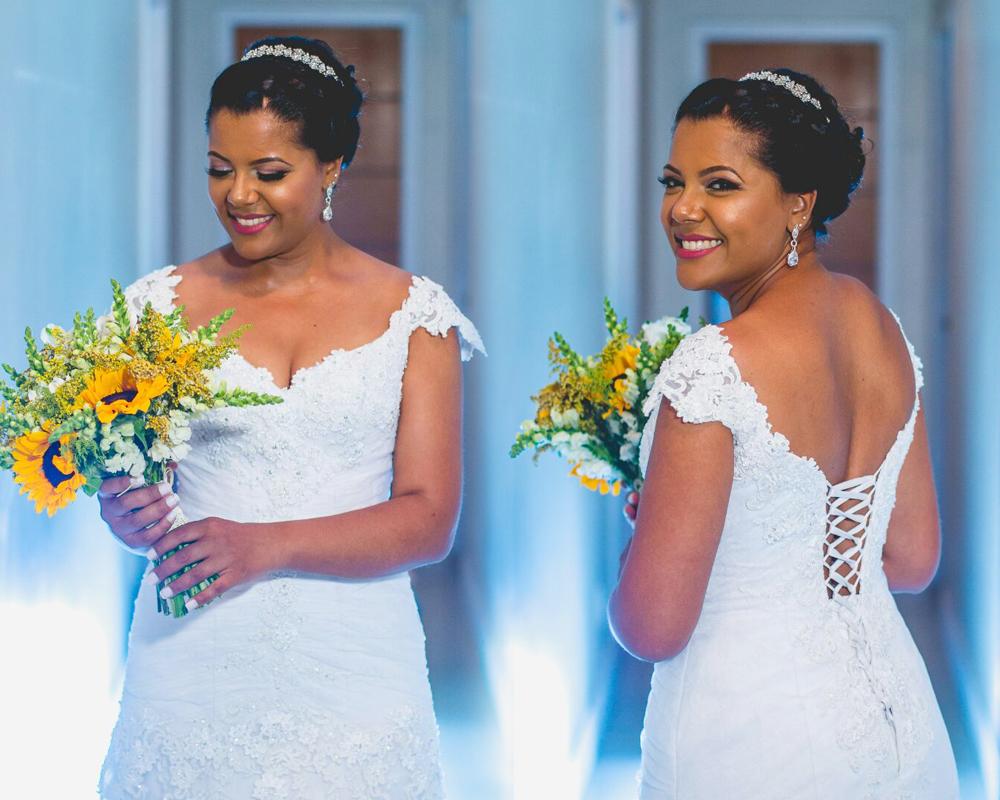 blog casamento vestido de noiva silvia eduardo 3