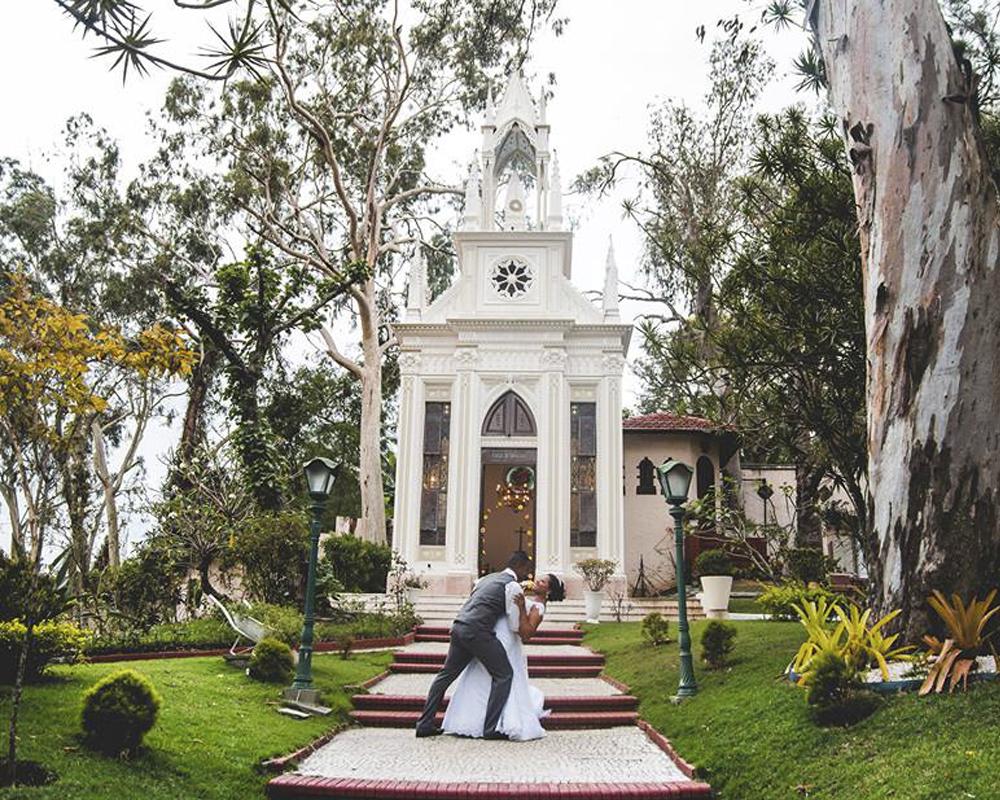 blog casamento vestido de noiva silvia eduardo 4