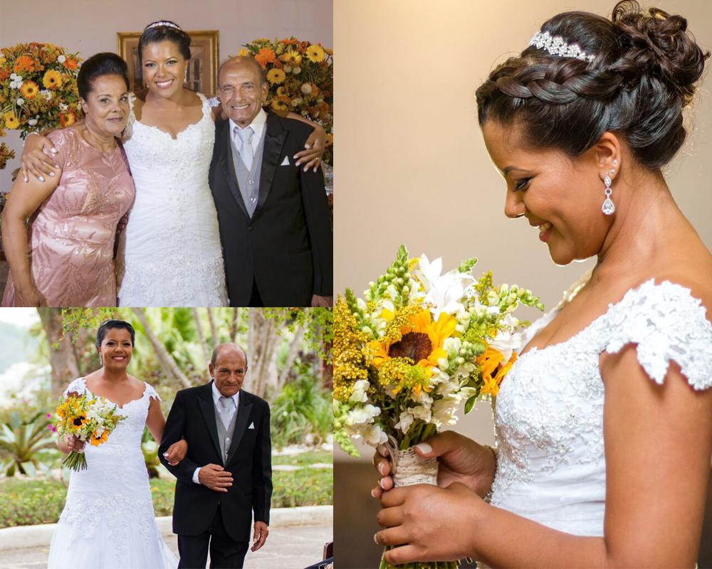 blog casamento vestido de noiva silvia eduardo 5