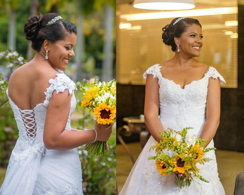 blog casamento vestido de noiva silvia eduardo 6