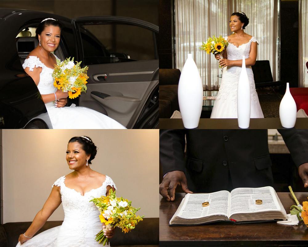 blog casamento vestido de noiva silvia eduardo 7