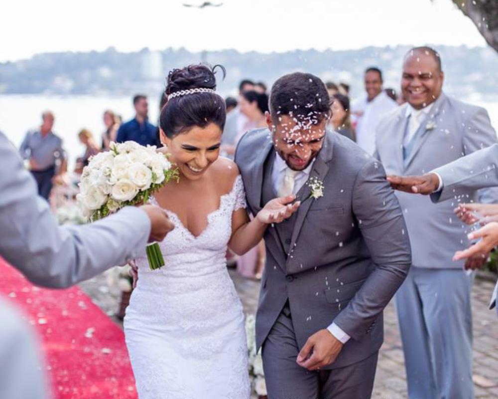 Blog vestido de noiva casamento wedding sonho amor anna caroline e christopher noivos 2
