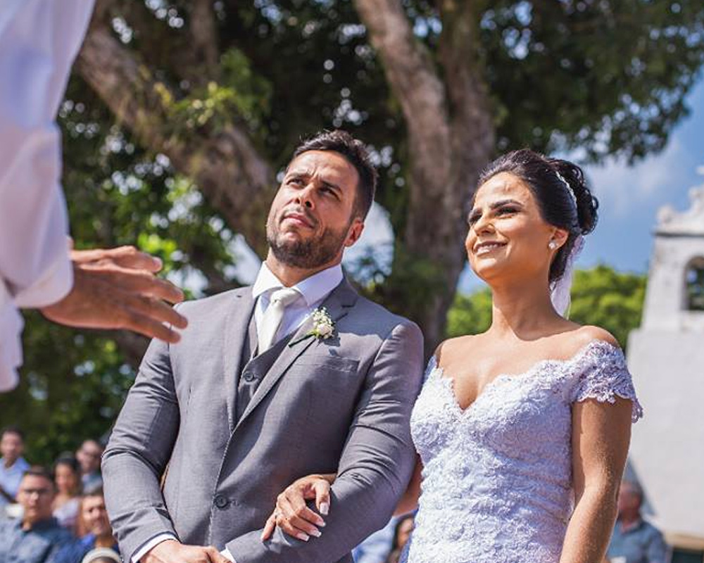 Blog vestido de noiva casamento wedding sonho amor anna caroline e christopher noivos 3
