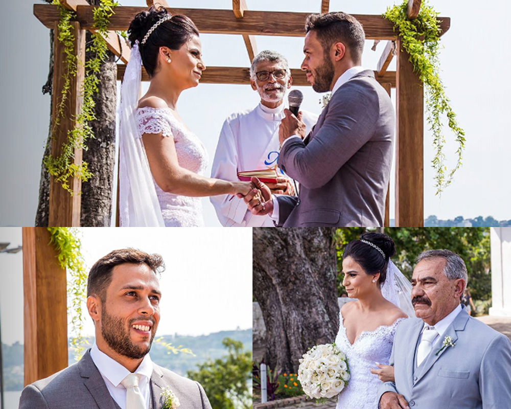 Blog vestido de noiva casamento wedding sonho amor anna caroline e christopher noivos 4