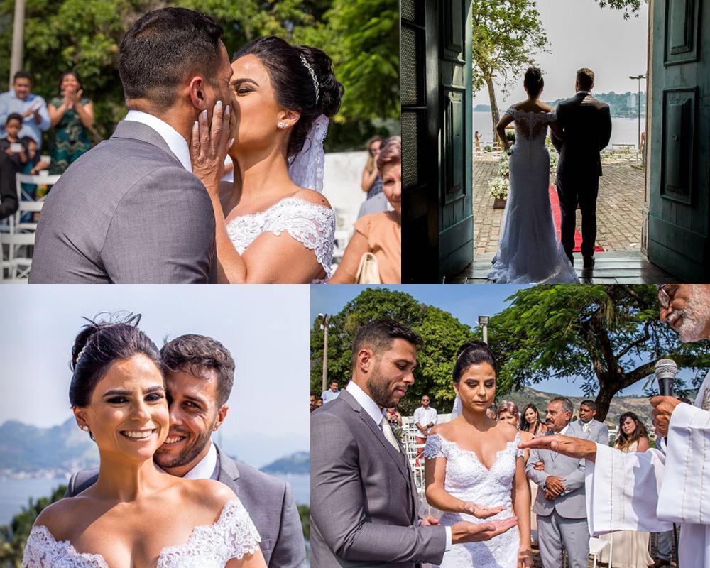 Blog vestido de noiva casamento wedding sonho amor anna caroline e christopher noivos 7