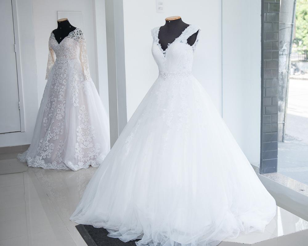 blog casamento wedding vestido noiva promonoivas 2 1
