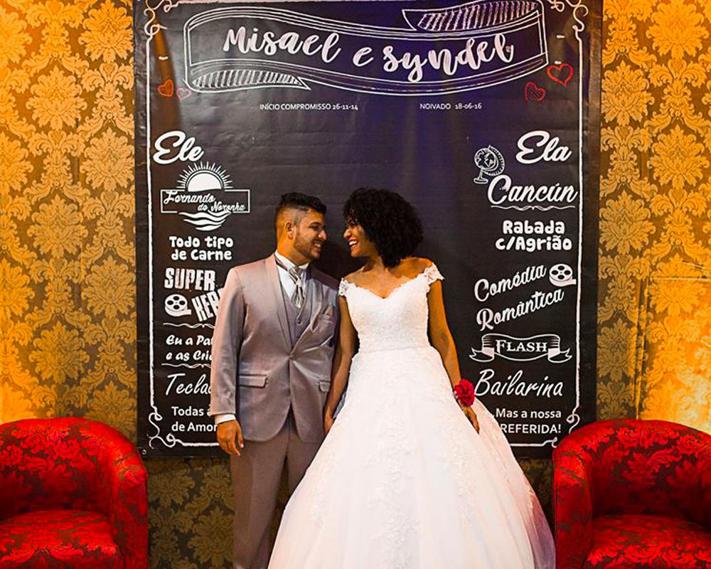 blog casamento syndel e misael vestido de noiva nova noiva ballet 01 wedding festa amor blog 01