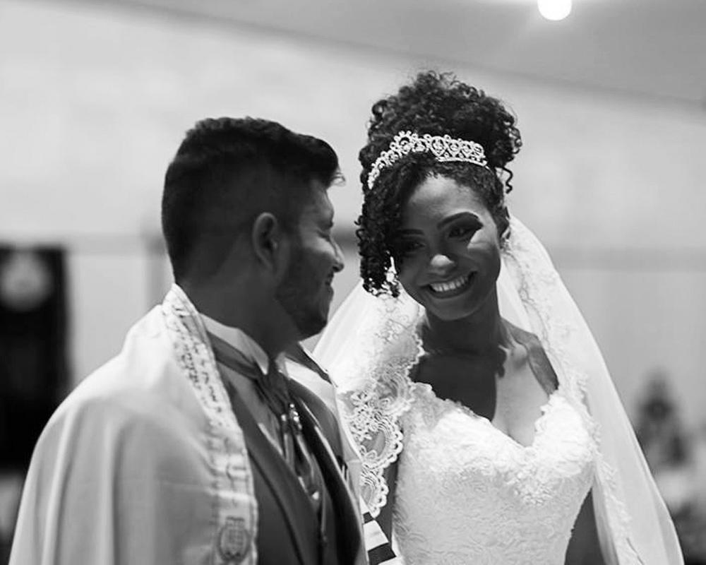 blog casamento syndel e misael vestido de noiva nova noiva ballet 01 wedding festa amor blog 02