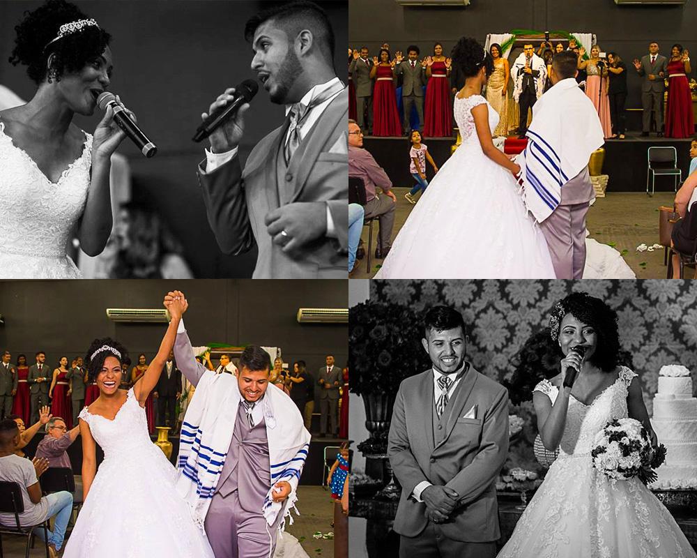 blog casamento syndel e misael vestido de noiva nova noiva ballet 01 wedding festa amor blog 03