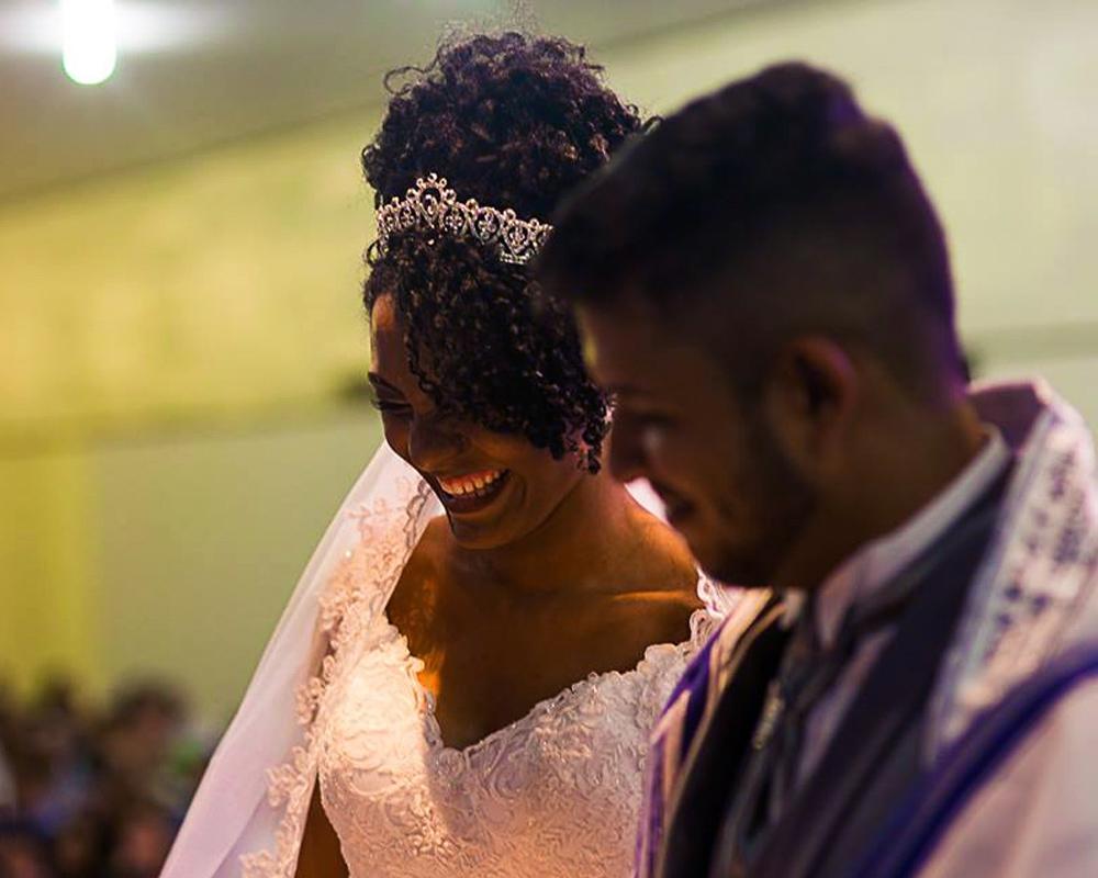 blog casamento syndel e misael vestido de noiva nova noiva ballet 01 wedding festa amor blog 05