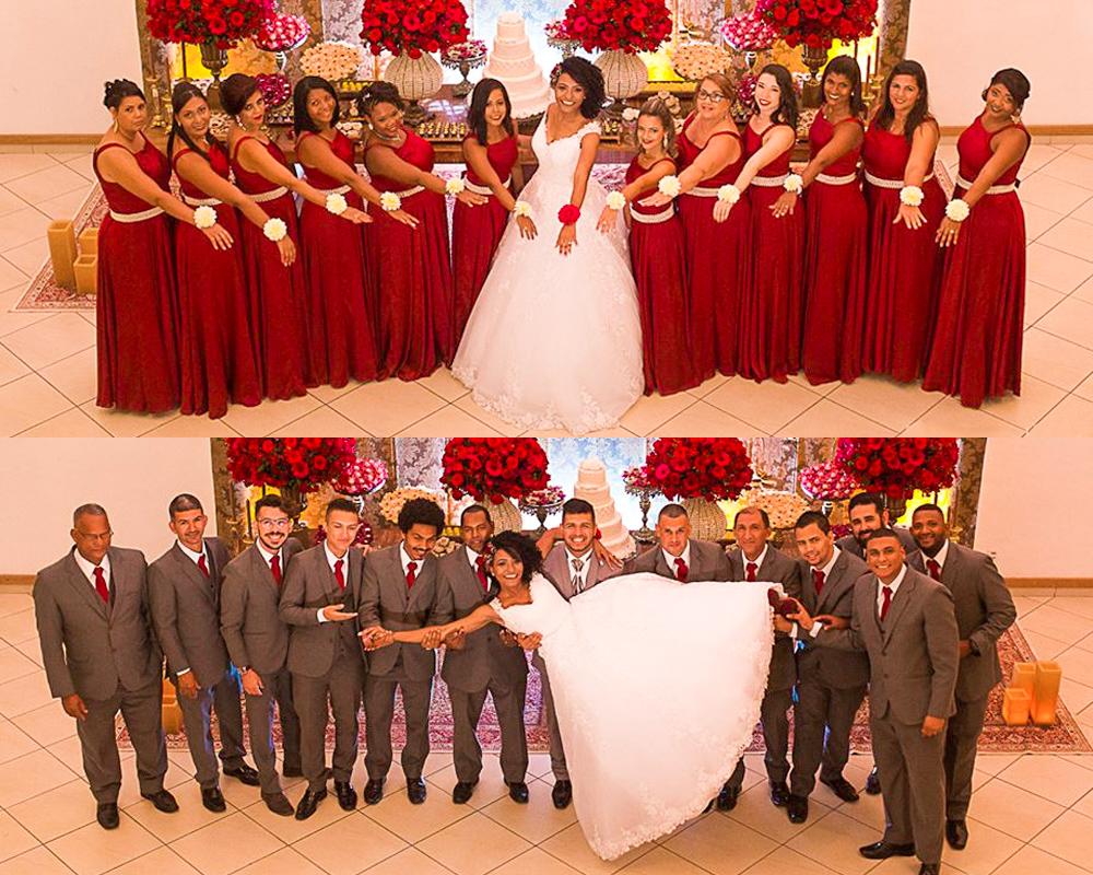 blog casamento syndel e misael vestido de noiva nova noiva ballet 01 wedding festa amor blog 06