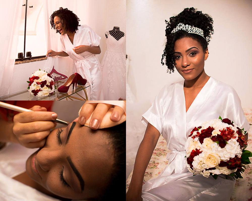 blog casamento syndel e misael vestido de noiva nova noiva ballet 01 wedding festa amor blog 08