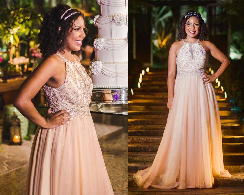 blog debutante teen 15 anos festa eline princesa vestido sonho (1)