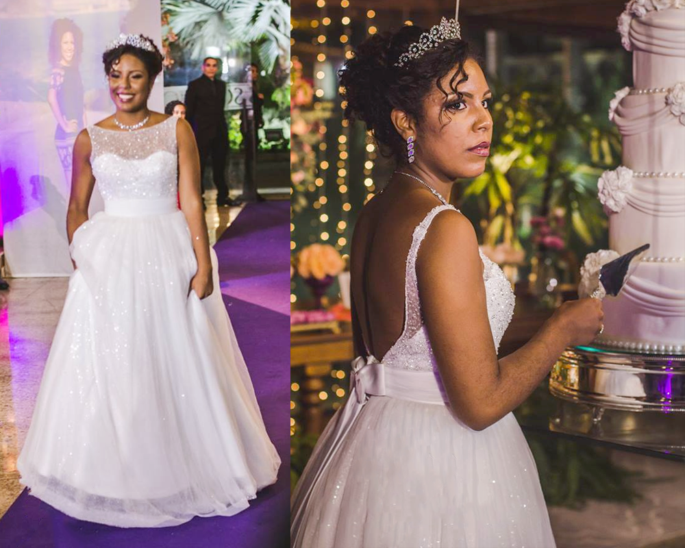 blog debutante teen 15 anos festa eline princesa vestido sonho (2)