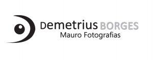 demetrius-logo