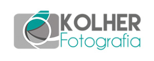 kolher-fotografia