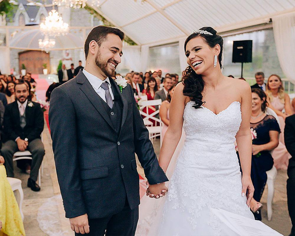 blog vestido de noiva casamento amor história namorados castelo de itaipava carol e thiago 4