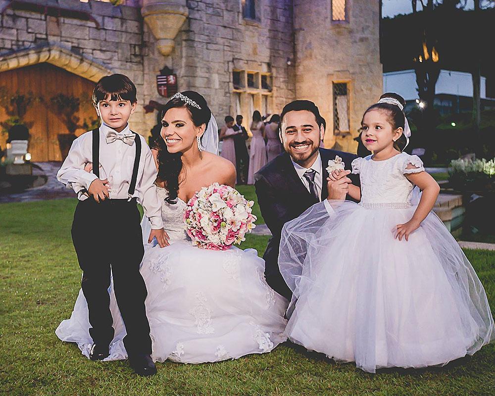 blog vestido de noiva casamento amor história namorados castelo de itaipava carol e thiago 7