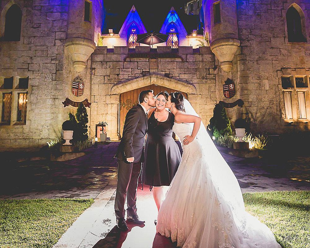 blog vestido de noiva casamento amor história namorados castelo de itaipava carol e thiago 1