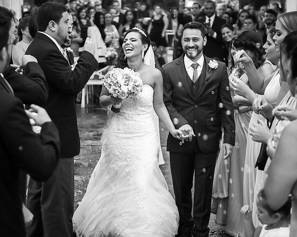 blog vestido de noiva casamento amor história namorados castelo de itaipava carol e thiago 2