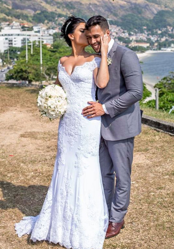 blog casamento wedding vestido nova noiva papillon 2 dália 1v